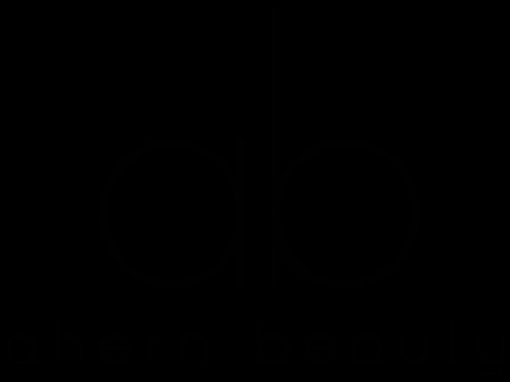 Ahern-Logo-Small